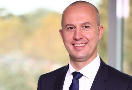 Marius Ghica, KMG: Daca va fi nevoie, am putea licita peste 200 mil. dolari la licitatia de la Rompetrol Rafinare