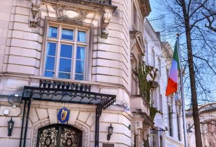 De ce ambasadorii sunt printre cei mai cautati chiriasi de catre proprietarii de vile: bugetele lunare variaza intre 5.000 si 8.000 euro