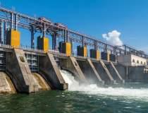 Profitul Hidroelectrica,...