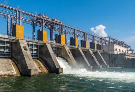 Profitul Hidroelectrica, asteptat sa urce cu 30% la nivelul anului dupa modificarea unor politici contabile