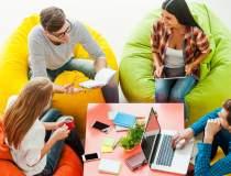 SAP: Tinerii, tentati sa lase...