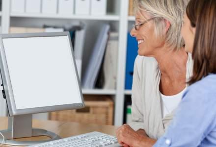 Trainerul Octavian Pantis: Ce pot face sefii pentru a lucra eficient cu angajati din generatii diferite