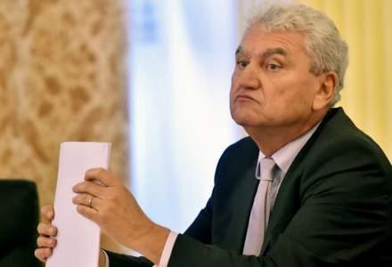 """Misu Negritoiu a fost acuzat ca """"a distrus capitalul romanesc"""". Mai exista capital de """"distrus"""" la Astra Asigurari si Carpatica?"""