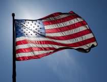 Alegeri in SUA: Cum arata...
