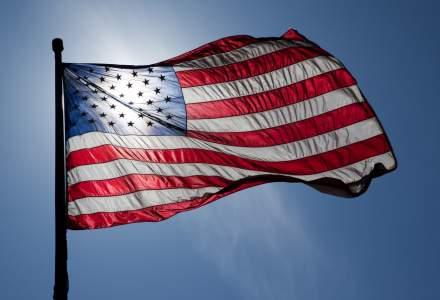 Alegeri in SUA: Cum arata programele candidatilor si cum vor influenta acestea pietele financiare