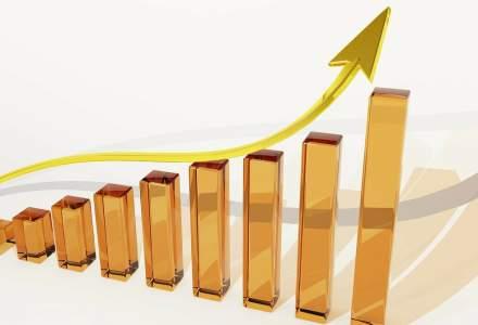 Investitiile nerealizate de Guvern tulbura dobanzile in piata interbancara. Statul tine la BNR banii pentru cofinantarea de proiecte cu fonduri UE
