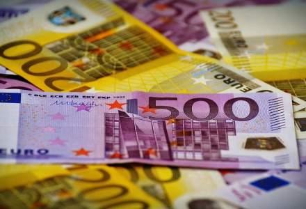 BNR a dat bancilor jumatate de miliard de euro, dar Finantele nu vor banii. Circa 500 milioane euro vor ajunge probabil la bancile mama din strainatate