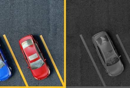 Cum a evoluat piata auto in ultimii 8 ani: masini noi versus second-hand din import