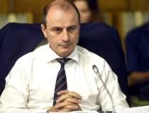 Achim Irimescu, ministrul...