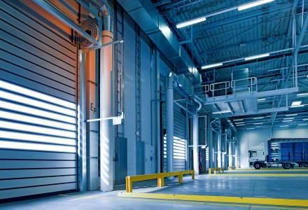 Achizitia dezvoltatorului de proiecte logistice P3, pe punctul sa declanseze un nou val de investitii in Romania: ce se contureaza pe piata centrelor industriale