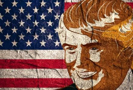 Trump, Brexit si criteriile democratiei