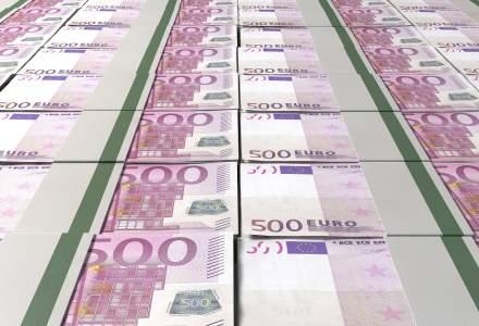 Radiografia fondurilor de investitii in 2016: cei mai mari jucatori si-au marit averea la 5 mld. euro