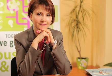 """ABC Human Capital: """"Consultanta pe care ti-o acorda un specialist in HR este vitala"""""""
