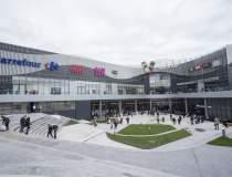 Povestea Veranda Mall: de la...