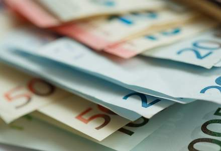 Topul salariilor in companiile listate: cat castiga angajatii din Banca Transilvania, Romgaz sau Albalact