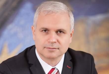 Adrian Marin: Normalitatea in piata de asigurari RCA ar crea din nou perceptia unor dezechilibre