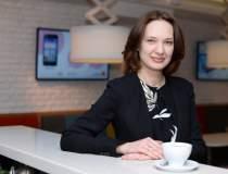 La un ceai cu Liudmila...