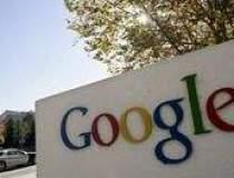 Google cumpara o companie de...