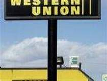 Western Union a inregistrat...