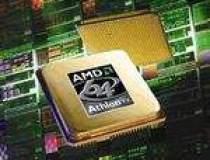 AMD raporteaza vanzari cu 32%...