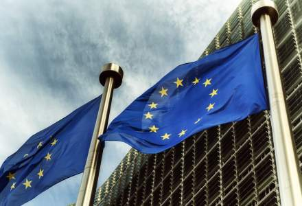 Ce recomandari au analistii pentru cele mai populare actiuni europene