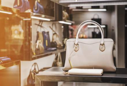 Francizare si afaceri in stagnare pentru retailerul de produse de infrumusetare Sole Luxury Boutique