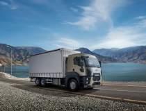 Ford Trucks: Piata de...