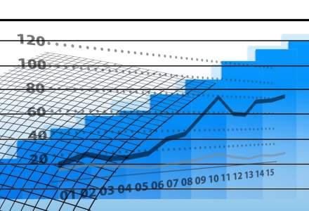 PwC: Companiile si-au redus costurile si au imbunatatit substantial rentabilitatea capitalului, dupa mai multi ani de stagnare