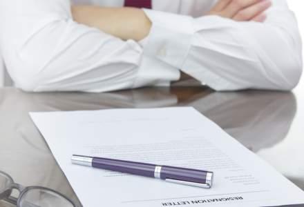Cele mai frecvente motive pentru care angajatii pleaca din companii: salariul nu este intotdeauna principala cauza