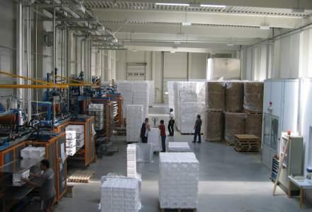 Seful Hirsch Porozell, dupa preluarea fabricilor de polistiren ale Arcon: Este cea mai importanta tranzactie realizata in Romania. Urmeaza expansiunea si prezenta in regiune