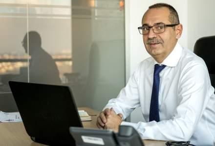Viziunea lui Horia Manda se concretizeaza: viitoarea Patria Bank va face business acolo unde marile banci se gandesc sa renunte. Matca, Dabuleni sau Fierbinti pot deveni centre de profit