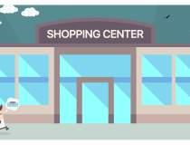 [Infografic]: Retailul, o...