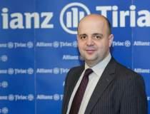 Allianz: Nationalizarile din...