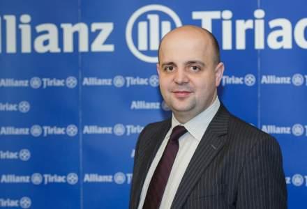 Virgil Soncutean, Allianz: Nationalizarile pensiilor private din Polonia si Ungaria nu ne lasa sa dormim noaptea