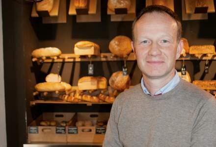Proprietarul brutariei BROT: Am avut oameni care au venit sa se angajeze cu o diploma de bucatar, nu de brutar