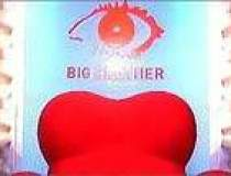 Producatorul Big Brother va...