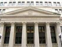 Bancile americane, mai multe...