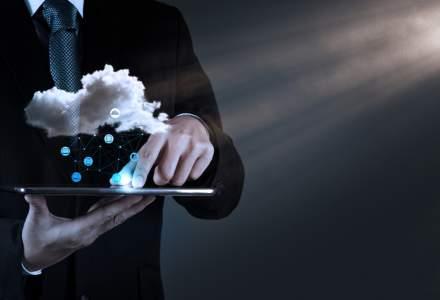 Mindrutescu, Oracle: IMM-urile din retail vor utiliza din ce in ce mai multe noi tehnologii