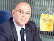 Country director Opel...