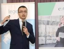 Iancu Guda, Coface Romania:...