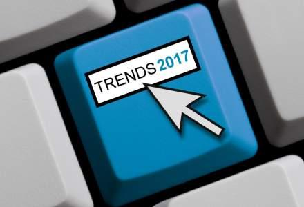 Care au fost tendintele in comunicare, media si publicitate si ce urmeaza in 2017 pentru aceste industrii