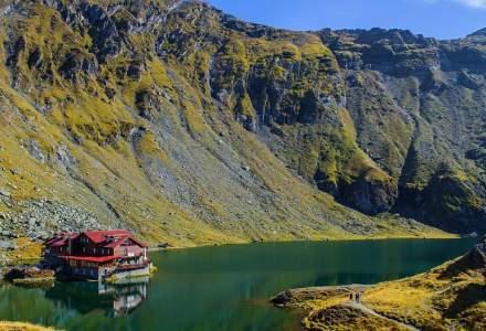 "Vola.ro incepe sa vanda vacante in Romania: ""Marea tendinta care se observa deja este explozia turismului intern"""