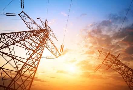 Caruntu, BCR: 2017, un an de reasezare a profitabilitatii pentru companiile din energie si utilitati