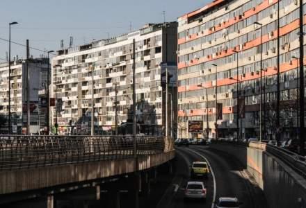 De ce nu poti dezvolta proiecte rezidentiale de lux in Popesti-Leordeni sau alte zone periferice ale Capitalei