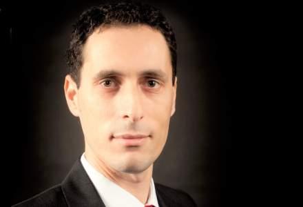 Alexandru Petrescu, ESOP: Fara Prima Casa s-ar pierde jumatate din clientii actuali de locuinte