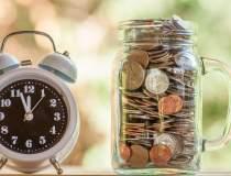 9 din 10 fonduri mutuale au...