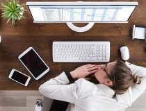 Cum cresti productivitatea...