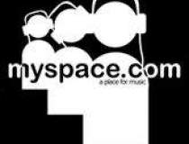 MySpace ataca internautii din...