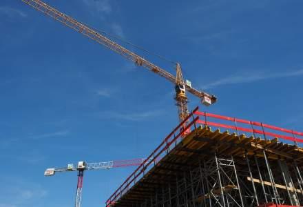 Se ascute competitia birourilor in zona de Centru-Vest: Skanska incepe lucrarile proiectului Campus 6 de langa Politehnica. Cui va da piept in goana dupa noi chiriasi?