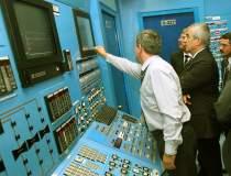 Nuclearelectrica a decolat pe...
